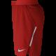 "Nike Shorts 7"" Running Flex Distance Habanero Red"