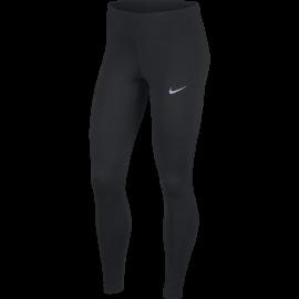 Nike Tights Running Power Racer Donna Black
