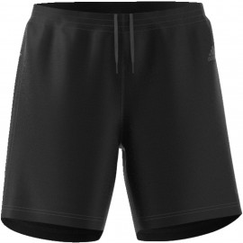Adidas Short Run Response Cooler Black