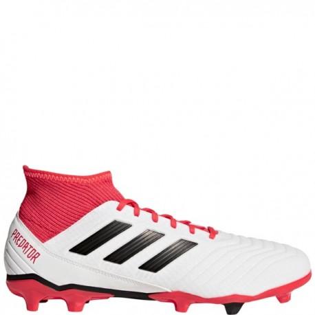reputable site d1ad8 e56ba ... norway usa adidas prossoator soccer btutti b2808 ac94a cd6c3 3c797