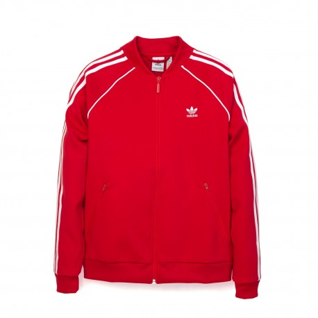 adidas donna rosse