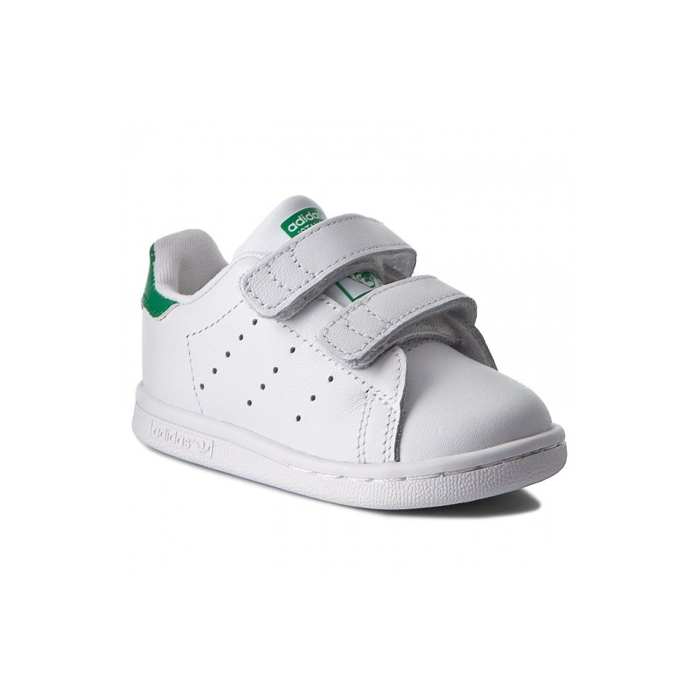 adidas stan smith bambina 23