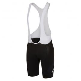 Castelli Salopette Endurance X2 Black