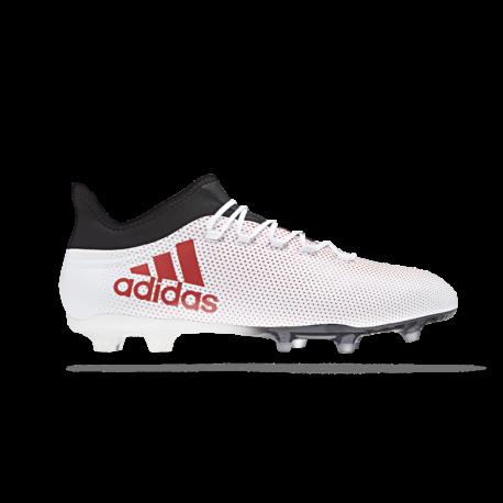 Calcio Adidas X 172 FG CP9187 tutte le scarpe da uomo di anno
