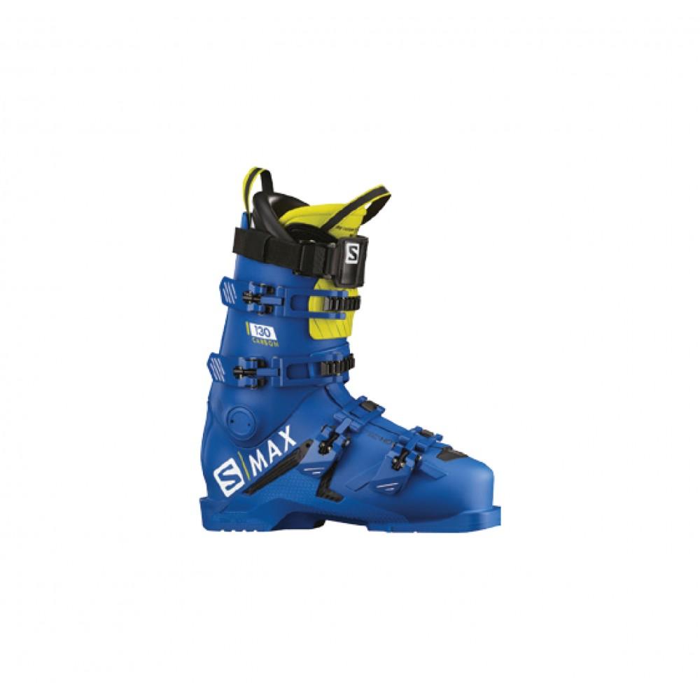 Salomon S Max 130 Carbon