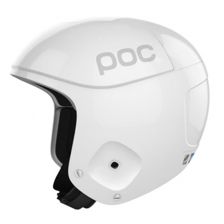 Poc Casco Skull Orbit X