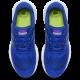 Nike Junior Star Runner Gs Blu/Rosa