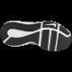 Nike Junior Star Runner Psv Grigio/Rosa