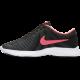 Nike Junior Revolution 4 Gs Nero/Rosa