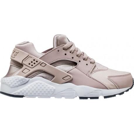 5 Huarache Scarpe Bambino Nike 37 RIgO8g