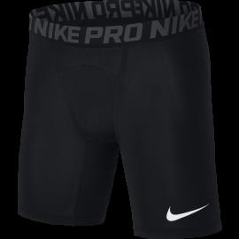 Nike M Np Short Black/Anthracite