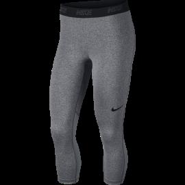 Nike Capri Donna Victory Carbon Heather/Cool Grey