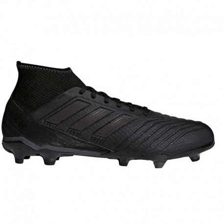 cheap for discount d3f0e 311b5 adidas-predator-183-fg-blackblack.jpg