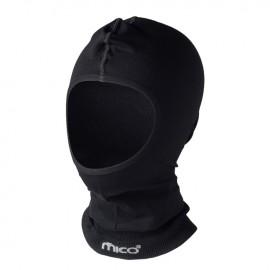 Mico Sport Sottocasco Bambino 3682 Nero