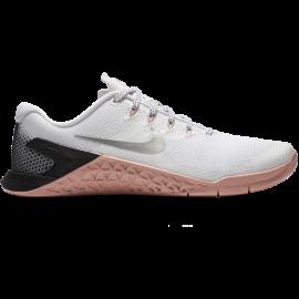 Nike Donna Metcon 4 Bianco