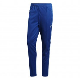 Adidas Originals Pantalone Beckenbauer Or  Royal