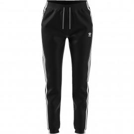 Adidas Originals Pantalone W Regular Or  Nero