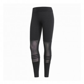 Adidas Tight Donna Ess Nero