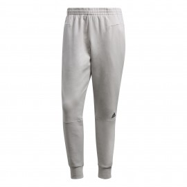 Adidas Pantalone Rsm Bianco