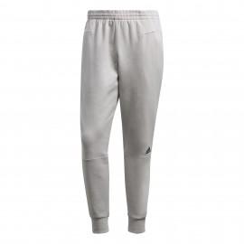 Adidas Originals Pantalone Rsm Bianco