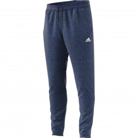 Adidas Originals Pantalone Stadium Rsm Blu