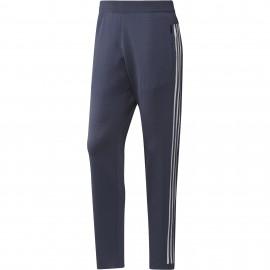 Adidas Originals Pantalone Rsm Blu