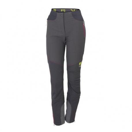 Karpos Pantalone Donna Express 200 Antracite