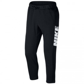 Nike Pantapolsino Hybrid Black