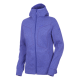 Salewa Pile Donna Usolo 2 Spectrum Blue
