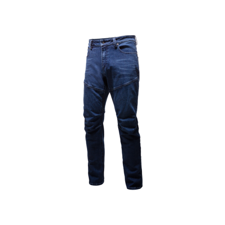 Salewa Jeans Agner Denim  Jeans Blue