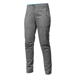 Salewa Pantalone Donna Agner Stretch Quiet Shade