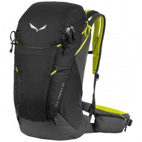 8995a48f58 Trekking Salewa Zaino Alp Trainer 25 Black 1230,09 - Acquista su Sp...