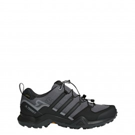 Adidas Terrex Swift R2 GORE-TEX Grey five/Core Black