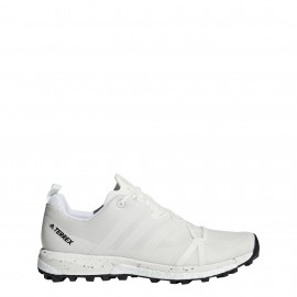 Adidas Terrex Agravic Nondye/Ftwwht/CBlack