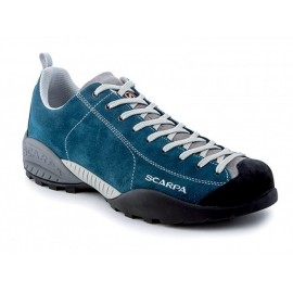 Scarpa Mojito Turkish Sea