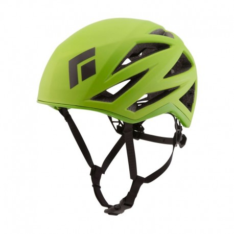 Black Diamond Casco Vapor  Envy Green