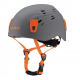 Camp Casco Titan Grey