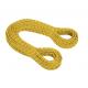 Mammut Corda 1/2 Phoenix Classic 60my  Yellow