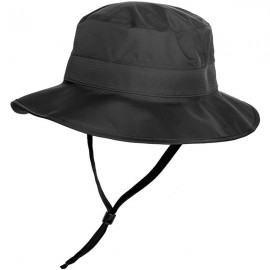 Mammut Cappello Impermeabile Machu  Graphite