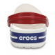 Crocs Sandalo Crocband  Multi
