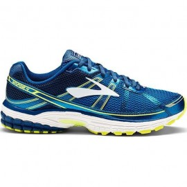 Brooks Vapor 4 Blue/Navy