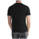 Ea7 T-Shirt Logo Pc Nero
