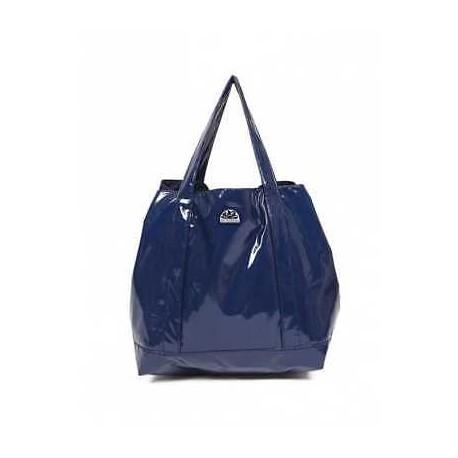 Sundek Bag Donna Blu