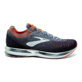 Brooks Levitate 2  Grey/Black