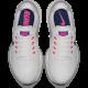 Nike Air Zoom Vomero 13  Grigio/Bli Donna