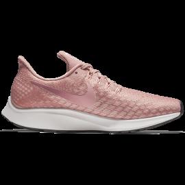 Nike Air Zoom Pegasus 35  Rosa/Bianco Donna