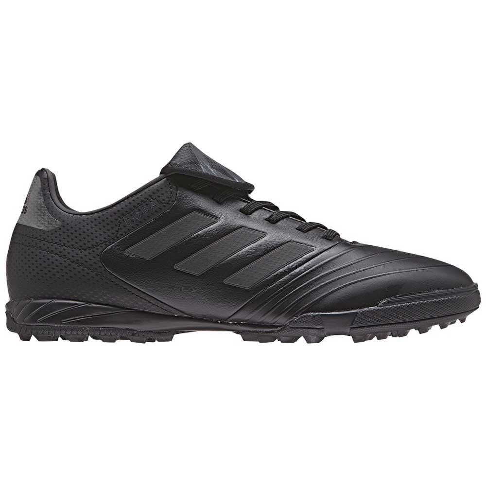 adidas scarpe sport bambino, Adidas originals joggers slim