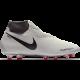 Nike  Artero 3 Pro Df Fg Grigio/Rosso