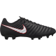 Nike  Legend 7 Academy Mg Nero/Silver