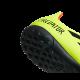 Adidas  Bambino Predator Tango 18.4 Tf Giallo/Rosso